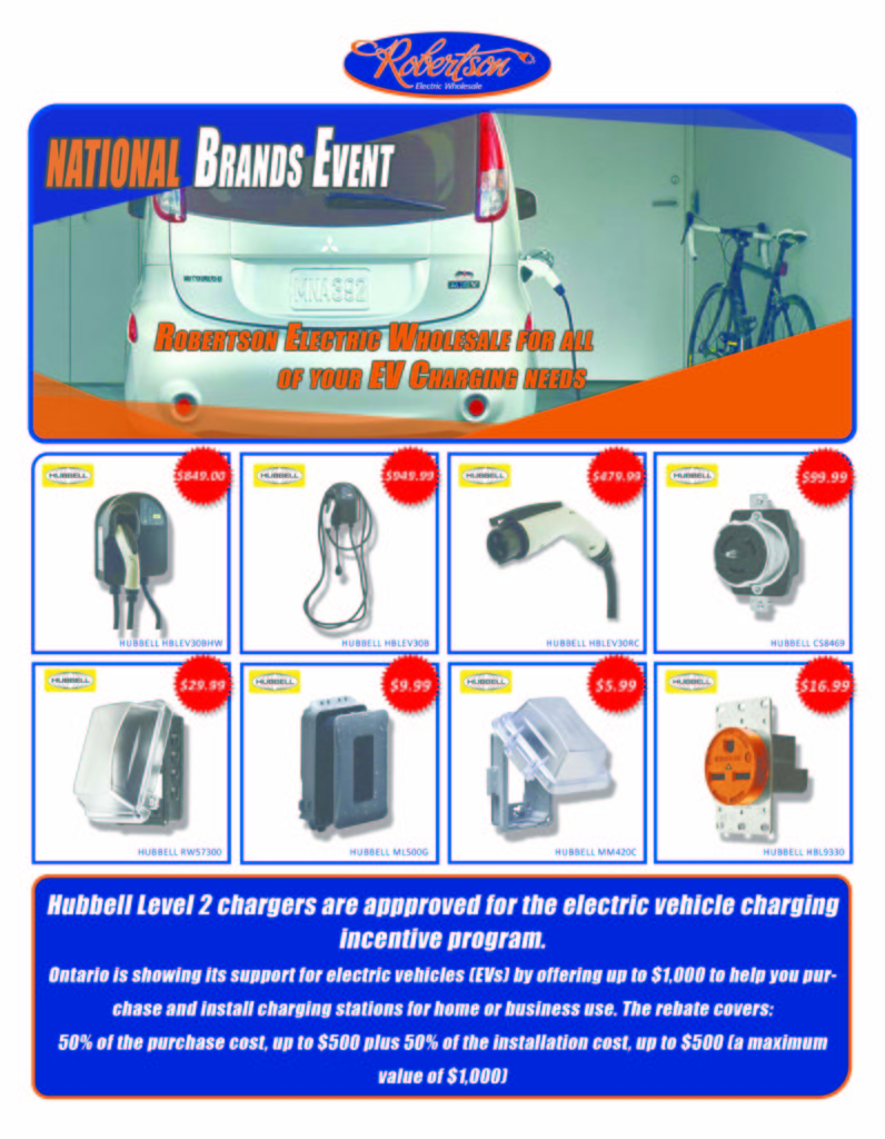 http://robertson-electric.com/wp-content/uploads/2018/06/June-Nationals-Flyer-Page-1-Recovered-796x1024.jpg