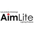 AimLite