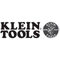 Kein Tools