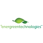 Energreen Technologies